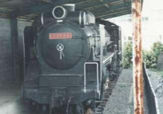 d51 737����������